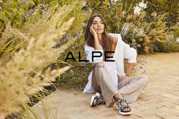 ALPE_SHOES_SS2021